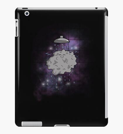 Meteor Shower iPad Case/Skin