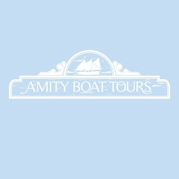 Amity Boat Tours by disneylander11