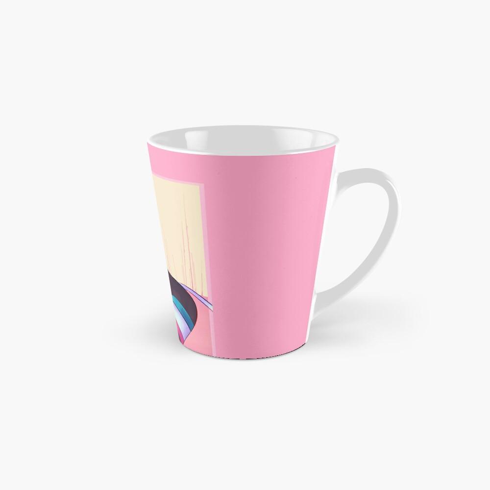 Salsa (Dungeons and Dragons)  Mug