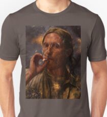 True Detective - Rust Cohle 2014 T-Shirt