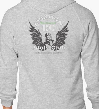 Northwest RC Logo big T-Shirt
