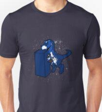 Classic. Unisex T-Shirt