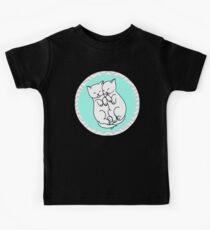 Congratulations on the birth of your twins! Kids Clothes