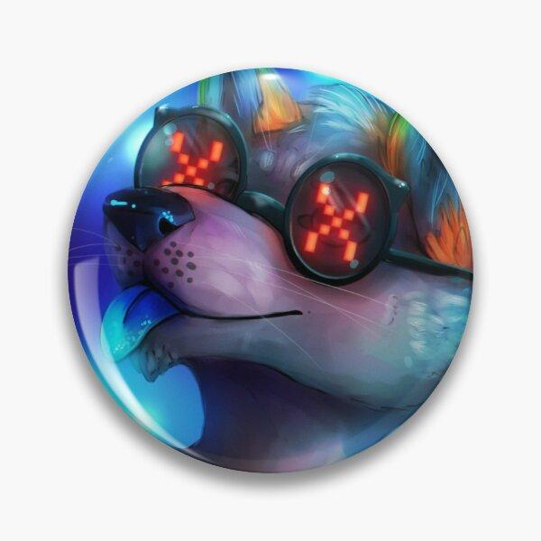 Cyber-doge 2077: meme runner soundtrack download free online