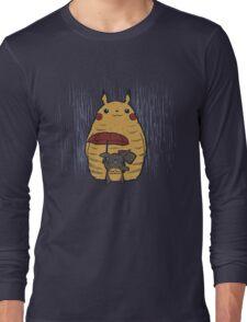 Totorochu T-Shirt