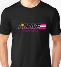 G.I. Drive Unisex T-Shirt