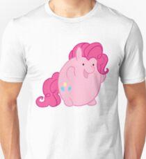 Pinkiebean T-Shirt