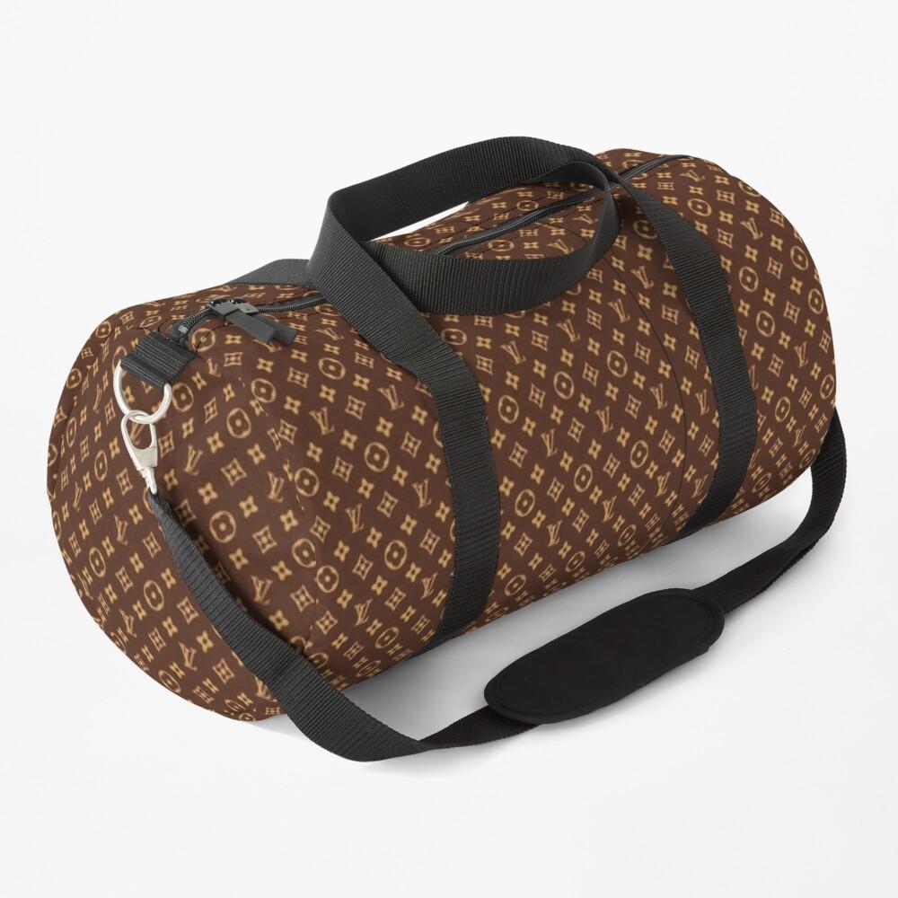 ELVI Duffle Bag