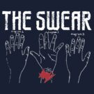 The Swear - January by ChungThing