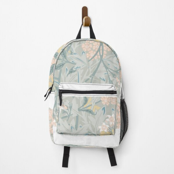 happiness and energy Backpack