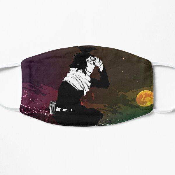 Aizawa Eraser Head, Erasure Hero Anime BNHA Mask