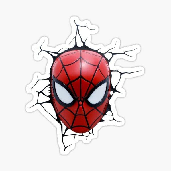 superman 2020 Pegatina