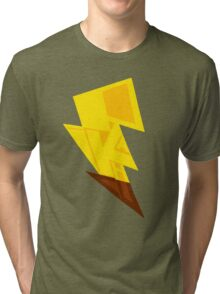 Shockingly Good Tri-blend T-Shirt