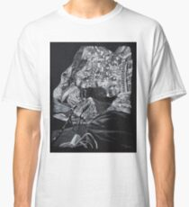 Aana Laura Classic T-Shirt