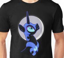 Nightmare Moon (My Little Pony: Friendship is Magic) Unisex T-Shirt