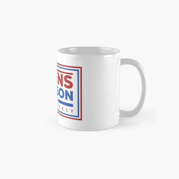 Owens Carlson 2024 Campaign Classic Mug