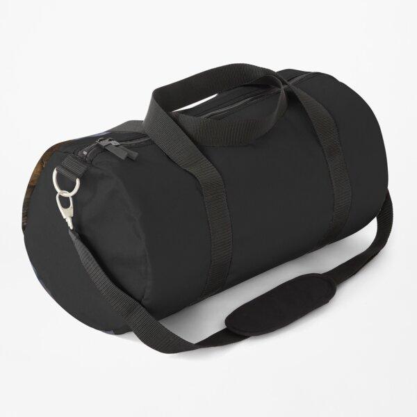 Splash! Duffle Bag