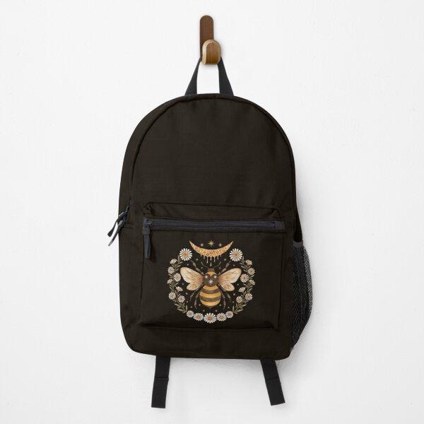 Honey moon Backpack