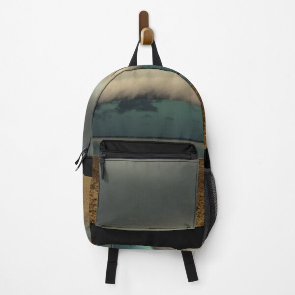 Woody Point Pano Backpack