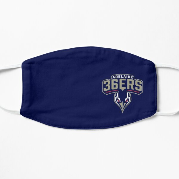The Adelaide 36ers Mask
