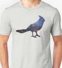 stellar's jay T-Shirt