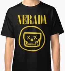 NERADA Classic T-Shirt