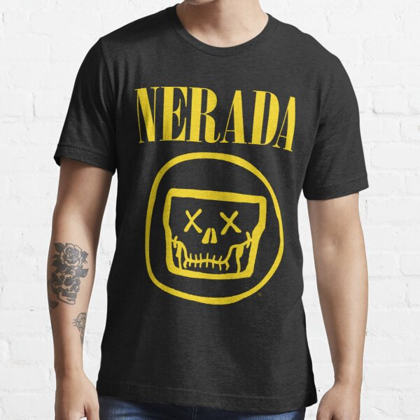 NERADA Essential T-Shirt
