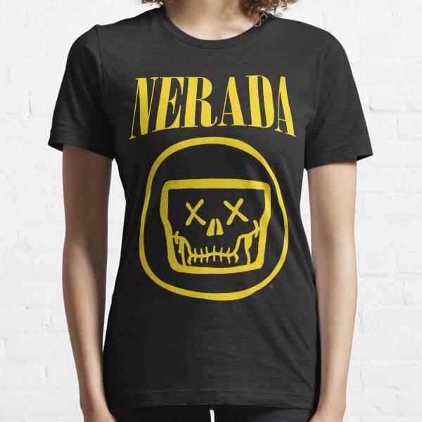 NERADA Essential T-Shirt