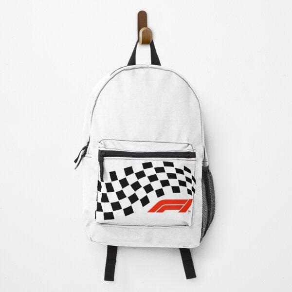 formula 1 Backpack