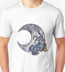 Viva and Goodnight Unisex T-Shirt