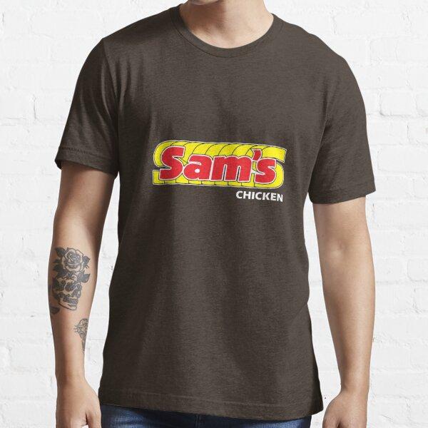Sam's Chicken Essential T-Shirt