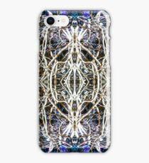 Dreamweaver 2 iPhone Case/Skin