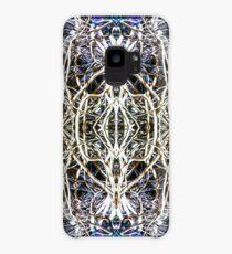 Dreamweaver 2 Case/Skin for Samsung Galaxy