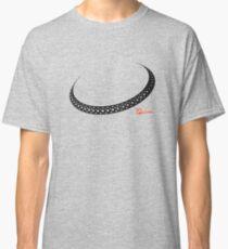 Vinyl Platter Classic T-Shirt