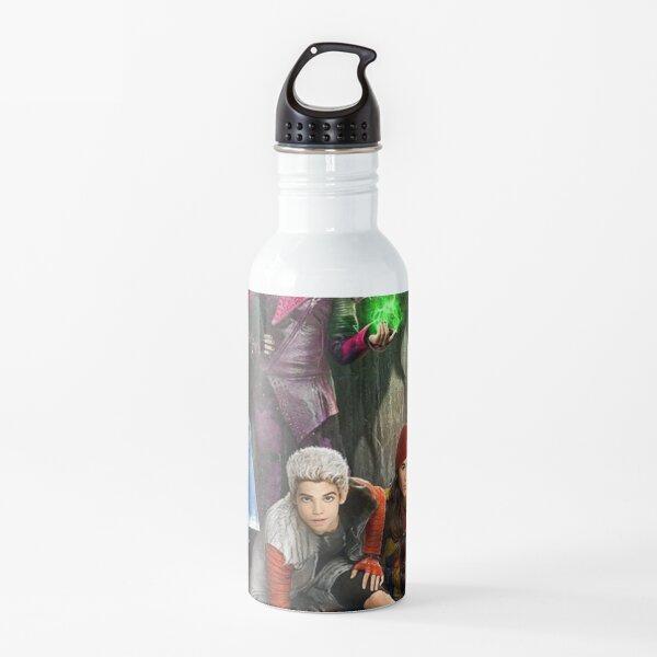 descendants Water Bottle