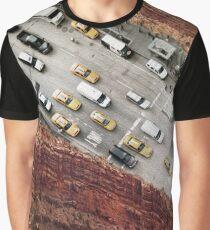 overpass Graphic T-Shirt