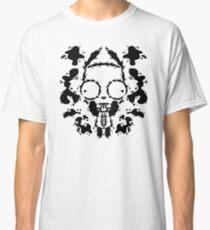 Girblot Classic T-Shirt