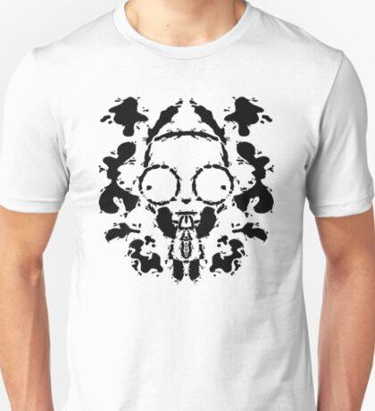 Girblot T-Shirt