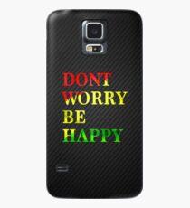 Wise Words Case/Skin for Samsung Galaxy