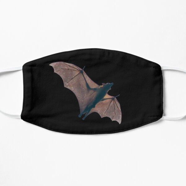Batzilla -funny idea Miss Freya's lip smacking pear by Batzilla ,  flying fox funny Mask