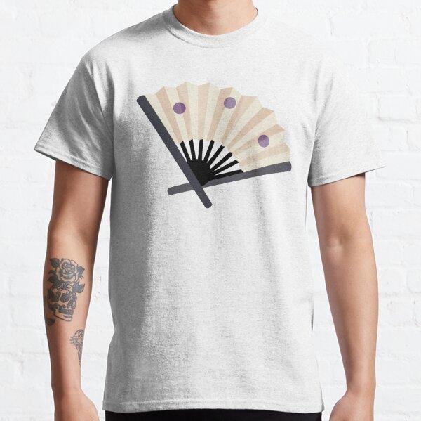 Fan de Temari T-shirt classique