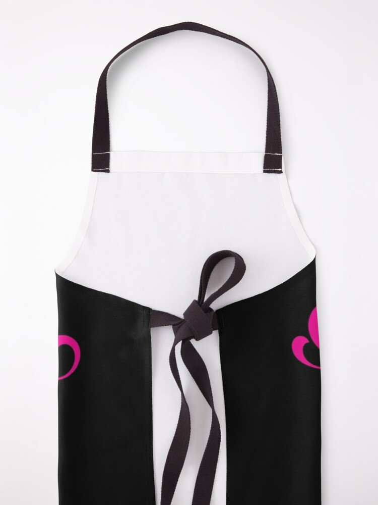Alternate view of GRIFFON MOM Apron