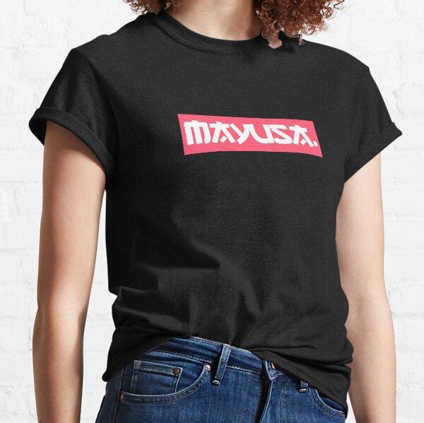 Mayusa red box Classic T-Shirt
