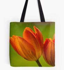 Tulpen II Tote Bag