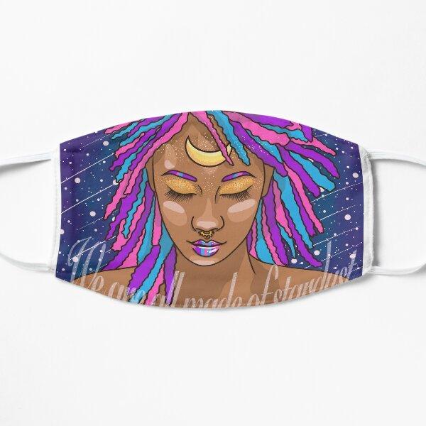 Stardust Mask