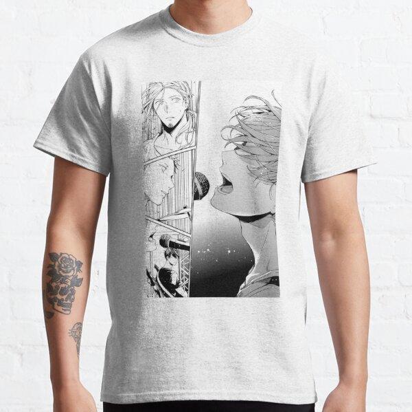 DADO Camiseta clásica