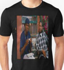 Friday Tee Unisex T-Shirt