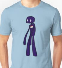 Frienderman Unisex T-Shirt