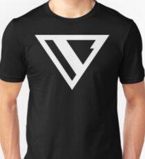Beyond Krypton Unisex T-Shirt