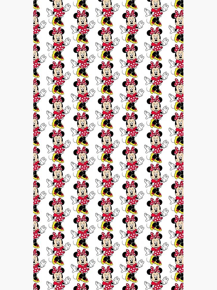 Minnie by cricri33190